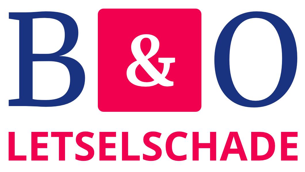 B&O Letselschade