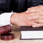 letselschade advocaat delft