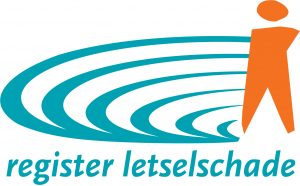 Register Letselschade