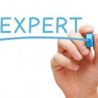 letselschade-expert-of-letselschade-advocaat