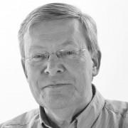Belangenbehartiger letselschade Bert Koelen
