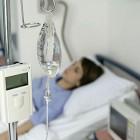 Letselschade bedragen bij coma