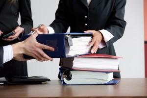 smartengeld advocaat inschakelen