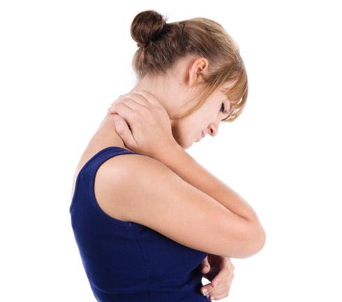 Welke schadeposten zijn er bij whiplash nek en rugletsel for Welke woonstijlen zijn er