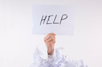 hulp-psygische-klachten-whiplash