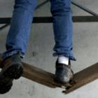 werkgever-aansprakelijk-stellen-schadeposten-bedrijfsongeval
