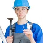 Welke schade vergoedt bedrijfsongevallenverzekering?
