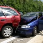 wat dekt de verzekering na aanrijding of auto-ongeluk