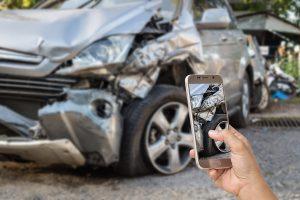 Aansprakelijkheid erkennen na een ongeval