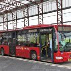 Ongeluk bus